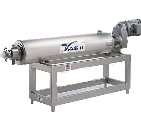 蒸汽喷射式换热器
